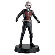 Antman - figurka