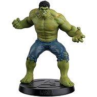 Hulk - figurka