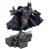 Batman - figurka - Figurka