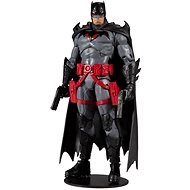 Batman - Flashpoint - figurka