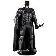 Batman - Justice League - figurka - Figurka
