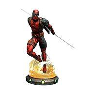 Deadpool - figurka