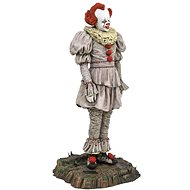 Pennywise - Swamp - figurka - Figurka