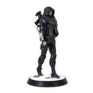 Destiny 2 - Beyond Light The Stranger Limited Edition - figurka - Figurka