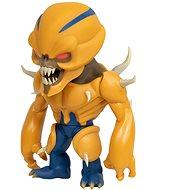 Doom - Imp - figurka 4/12 - Figurka
