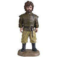 Game of Thrones: Tyrion Lannister - figurka