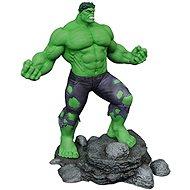 Hulk - figurka - Figurka