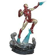 Iron Man - figurka - Figurka