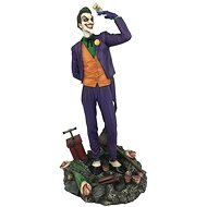 The Joker - figurka - Figurka