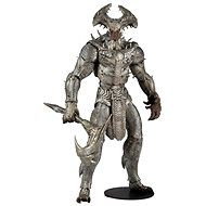 Steppenwolf - Justice League - figurka - Figurka