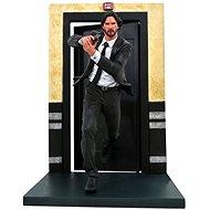 John Wick: Running - figurka - Figurka