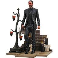John Wick - figurka - Figurka