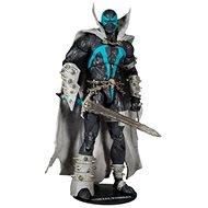 Spawn Lord Covenant - Mortal Kombat - figurka - Figurka