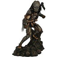 Predator - figurka