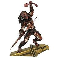 Figurka Predator - Gallery Hunter - figurka