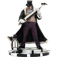 Penguin - figurka - Figurka