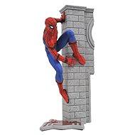 Spiderman - figurka - Figurka