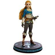 The Legend of Zelda - Princess Zelda - figurka - Figurka