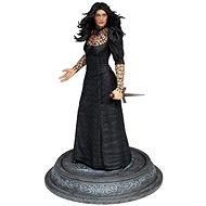 The Witcher - Yennefer - figurka - Figurka