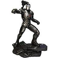 War Machine - Avengers Endgame - figurka - Figurka