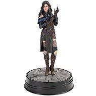 The Witcher 3: Yennefer - figurka - Figurka