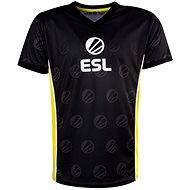 ESL - Victory Esport - Tričko