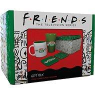 Dárková sada Friends - Central Perk - dárkový set