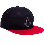 Assassins Creed Legacy - kšiltovka