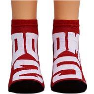 DOOM 25 - socks - Socks
