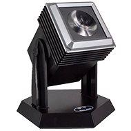 DC Comics Projection Lamp - projektor na zeď