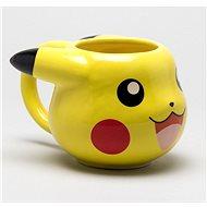 Pokémon - Pikachu - Mug - Mug