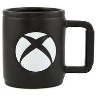 Xbox Shaped Mug - Mug