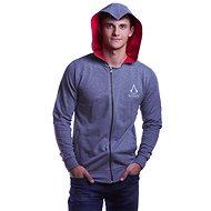 Assassin's Creed Legacy Hoodie - L - Sweatshirt