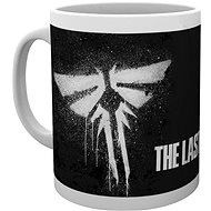 The Last of Us Part II - Firefly - Mug - Mug