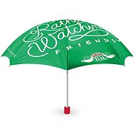 Friends - Central Perk - Umbrella - Umbrella