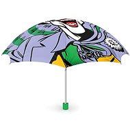 The Joker - deštník - Deštník