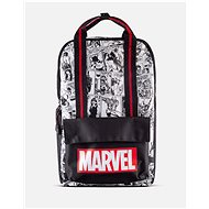 Marvel - Batoh