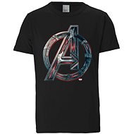 Marvel Avengers - Age of Ultron - tričko M - Tričko