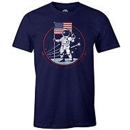 Apollo - 50th Anniversary - tričko - Tričko
