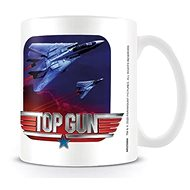 Top Gun - Fighter Jets - hrnek - Hrnek