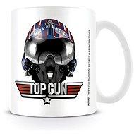 Top Gun - Maverick - hrnek - Hrnek