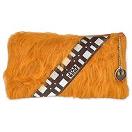 Star Wars - Chewbacca - Pencil Case for Stationery - School Case