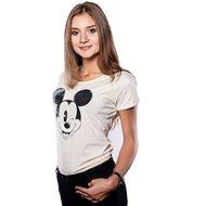 Disney Mickey Mouse - dámské tričko - Tričko