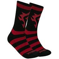World of Warcraft - Horde Core - ponožky - Ponožky
