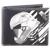 Star Wars - Sith Trooper - wallet - Wallet