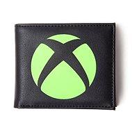 Xbox - peněženka