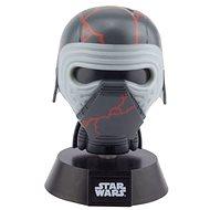 Star Wars - Kylo Ren - svítící figurka - Figurka