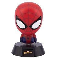 Marvel - Spiderman - Light Figurine - Figure