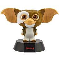 Gremlins - Gizmo - svítící figurka
