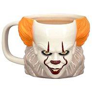 It - Pennywise - Transforming Mug - Mug